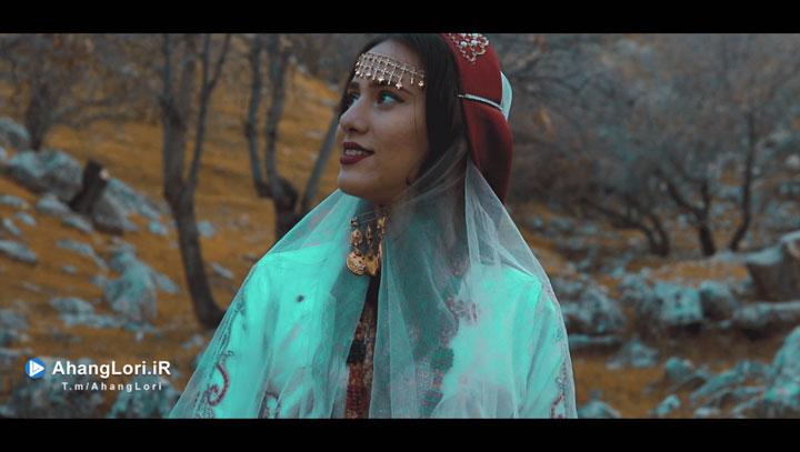 دانلود موزیک ویدیو لری محمد گشتاسبی به نام یل به یل